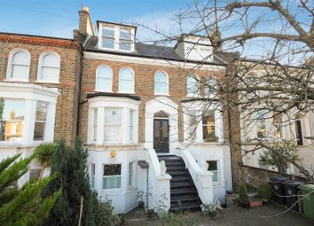 Thumbnail 3 bed flat for sale in Rockbourne Road, Forest Hill, London