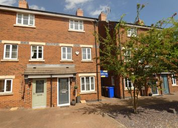 3 bed semi-detached house for sale in Wren Court, Long Eaton, Nottingham NG10