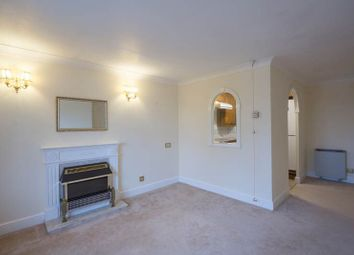 Thumbnail 1 bed flat to rent in Village Heights, Chingford Lane, Woodford Green