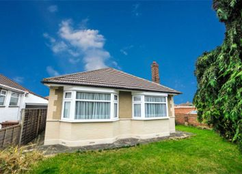 Thumbnail 3 bed bungalow for sale in Parsonage Manorway, Belvedere