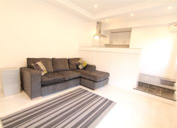 Thumbnail 1 bed property to rent in Pinner Road, Northwood
