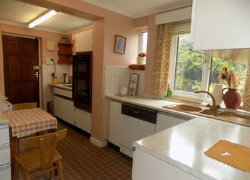 Thumbnail 3 bed property to rent in Craneswater, Harlington, Hayes
