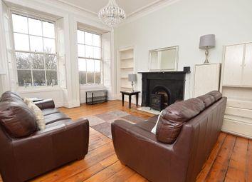2 bed flat to rent in Scotland Street, Edinburgh EH3