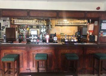 Thumbnail Pub/bar for sale in Pontefract Road, Shafton, Barnsley
