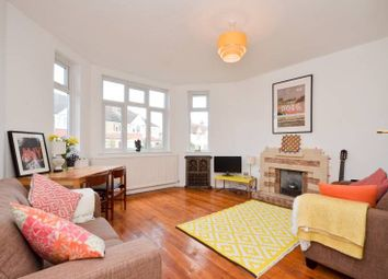Thumbnail 2 bed flat to rent in Ewart Grove, Wood Green