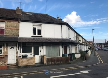 Leavesden Road, Watford WD24. Room to rent          Just added
