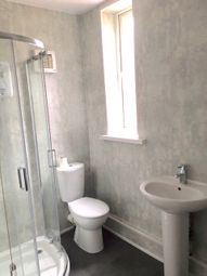 Thumbnail 3 bed flat to rent in 60Pppw - Sackville Road, Heaton