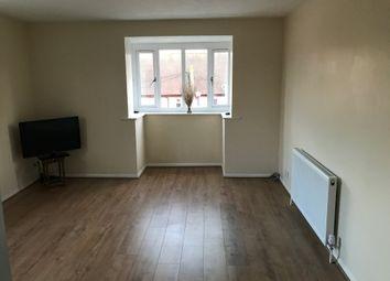 Thumbnail 2 bed flat to rent in Alliance Close, Wembley HA0, Wembley,