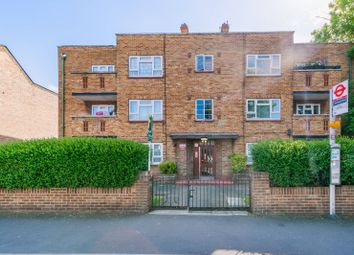 2 bed flat for sale in Katherine Road, Forest Gate E7