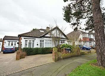 3 bed semi-detached house for sale in The Bramblings, London E4