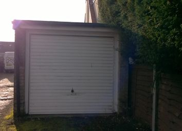 Thumbnail Parking/garage to rent in Holland Road, Holland-On-Sea, Clacton-On-Sea