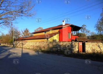 Thumbnail 3 bedroom property for sale in Gorna Rositsa, Municipality Sevlievo, District Gabrovo