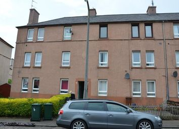 Thumbnail 1 bed flat to rent in Stenhouse Gardens North, Edinburgh