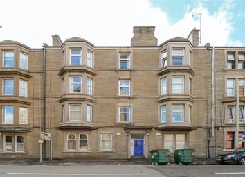 2 bed flat to rent in Arthurstone Terrace, Coldside, Dundee DD4