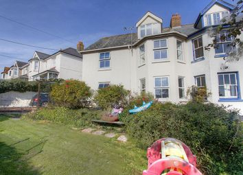 Thumbnail 6 bed semi-detached house for sale in Silverton Road, Bude, Cornwall