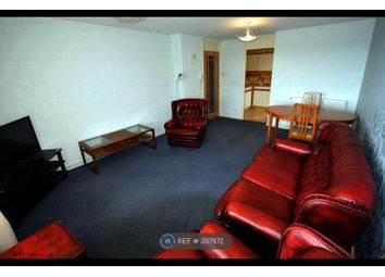 Thumbnail 2 bed flat to rent in Stockethill Court, Aberdeen