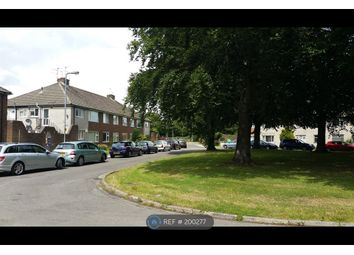 Thumbnail 2 bedroom flat to rent in Llandaff, Cardiff