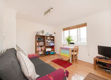 Thumbnail 1 bed flat for sale in Albany Court, Trenmar Gardens, College Park