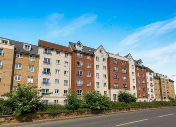 Thumbnail 2 bed flat for sale in Broad Street, Northampton