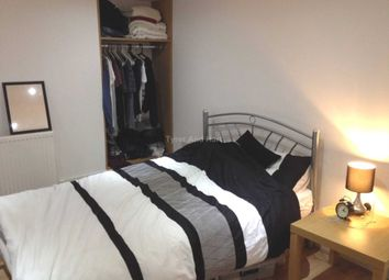 Thumbnail 6 bed shared accommodation to rent in Connaught Road, Kensington, Liverpool