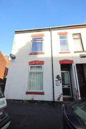 Thumbnail 2 bed semi-detached house for sale in Brazil Street, Holderness Road, Hull