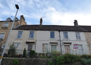Thumbnail 3 bed property to rent in Christchurch Street East, Frome, Somerset