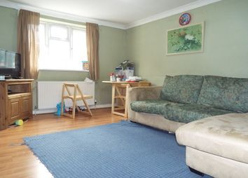 Thumbnail 1 bed maisonette to rent in Portswood Road, Southampton