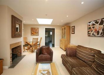 Thumbnail 2 bed cottage for sale in Sutton Road, Cookham, Berkshire