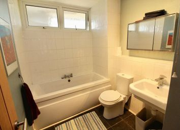 Thumbnail 2 bedroom flat for sale in Michaelston Road, Cardiff