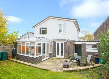 Thumbnail 3 bed property to rent in Moorland Close, Witney, Oxfordshire