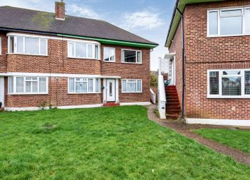 2 bed maisonette for sale in Priory Road, Sutton SM3