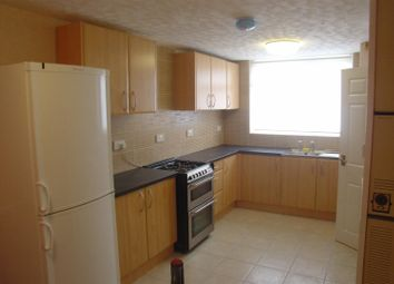 Thumbnail 3 bed detached house to rent in 74 St Marks Crescent, Edgbaston, Birmingham