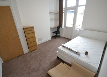 Thumbnail Room to rent in North Road, Heath, Cardiff