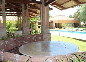 Thumbnail 5 bed villa for sale in Aloha Golf, Nueva Andalucia, Marbella