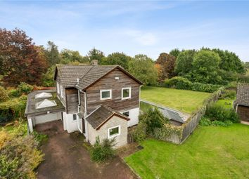 Colets Orchard, Otford, Sevenoaks, Kent TN14. 5 bed detached house for sale