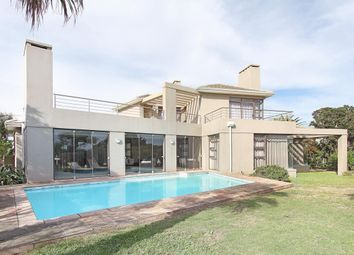 Thumbnail 4 bed detached house for sale in Chas Everitt Shop 8A Table View Mall, Blaauwberg Rd, Table View, Cape Town, 7441, South Africa