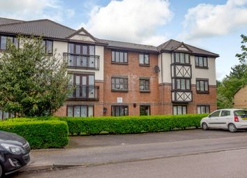 1 bed flat for sale in Fairfield Close, Mitcham, Surrey CR4