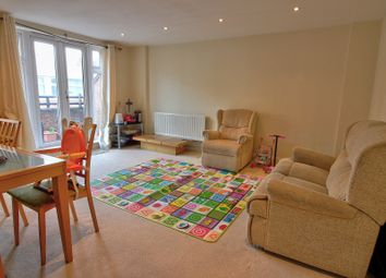 1 bed flat for sale in Cheapside, Reading RG1