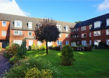 Thumbnail 1 bedroom property for sale in 535 Ringwood Road, Ferndown
