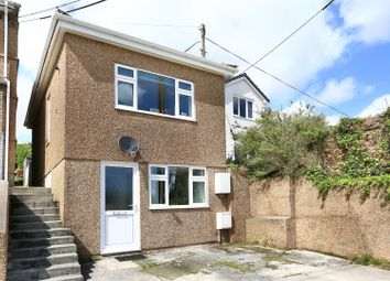 Thumbnail 1 bed detached house for sale in Wembury Road, Elburton, Plymouth
