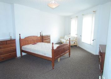 Thumbnail 2 bed flat to rent in Smithdown Road, Wavertree, Liverpool