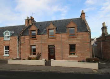 Thumbnail 5 bed semi-detached house for sale in Rosebank, Croyard Road, Beauly