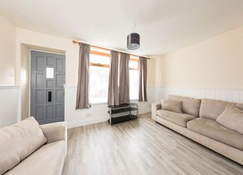Thumbnail 2 bedroom flat for sale in South Bridgend, Crieff