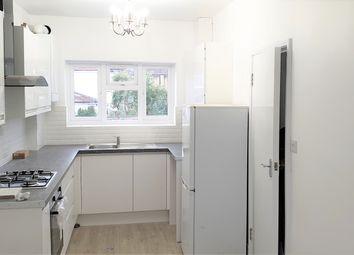 Thumbnail 3 bed flat to rent in Eastcote Lane, South Harrow, Harrow