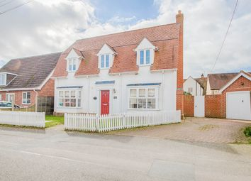 4 bed detached house for sale in Chapel Lane, Elmstead, Colchester CO7