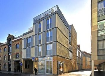 Thumbnail Office to let in Bermondsey Street, London