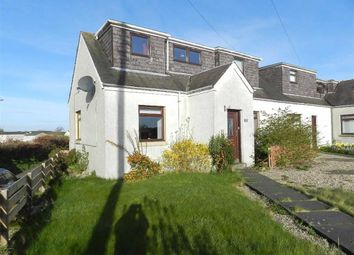 Thumbnail 3 bed terraced house for sale in Linlithgow Road, Bo'ness