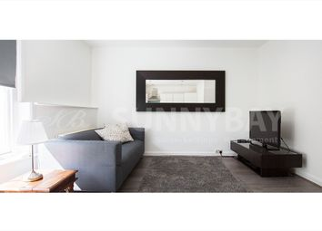 Thumbnail 1 bed flat to rent in Eardley Crescent, Earls Court