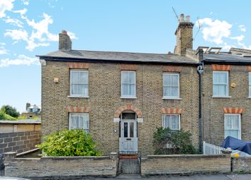 Thumbnail 3 bed property for sale in Trevor Road, London