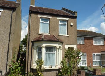 Thumbnail 2 bed detached house for sale in Sydney Road, London, Greater London